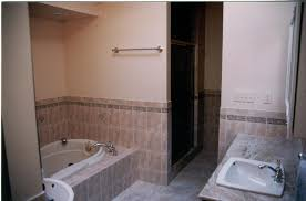Master Bath Remodel Master Bath Remodel Russellbuilding Com