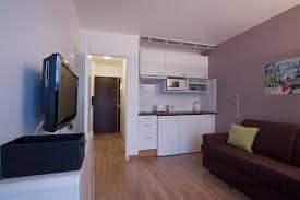 chambre meuble a louer location studio meublé quai de jemmapes ref 4106