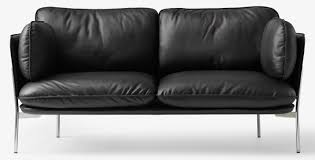 Elmo Sofa Chair U0026tradition Cloud Series 2 And 3 Seaters Armchair And Pouf