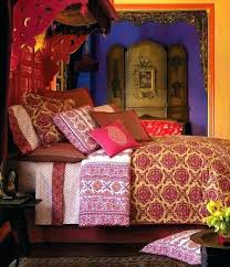 bedroom bohemian gypsy decor gypsy bedroom decorating ideas modern gypsy inspired bedroom gypsy bedroom decor wonderful bohemian