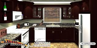 winnipeg kitchen cabinets jj cabinet warehouse winnipeg kitchen cabinets