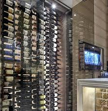 wine rack system u2013 abce us