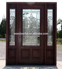 48 Exterior Door 24 Inch Exterior Door Myfavoriteheadache