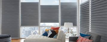 blinds are beautiful