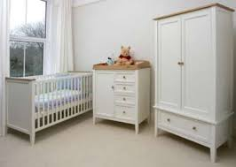 Cheap Nursery Furniture Sets Luxury Bedroom Ideas Discount Weekfurniture