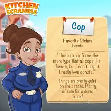 jeux de cuisine kitchen scramble 16 best kitchen scramble characters images on android