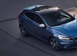 r design volvo cars - R Design Volvo