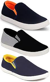 Shoo Hai O loafers moccasins mens moccasin shoes upto 33 भ र छ ट
