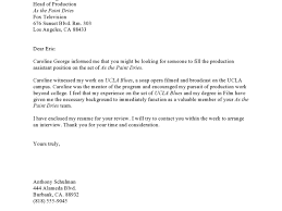 Address Cover Letter To Unknown Cover Letter Salutation Us Ravishing Images About Cover Letter