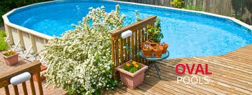 Watsons Patio Furniture Cincinnati Get Ready For Summer With Pools U0026 Patio Furniture From Watson U0027s