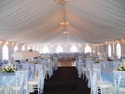 outdoor tent wedding merry brides how to choose an outdoor wedding tent size size
