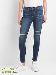 Miss Me Jeggings Jeggings For Women Gap