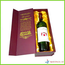 Wine Gift Boxes Premium Wine Gift Boxes Gift Wine Boxes Luxury Gift Boxes For Wine