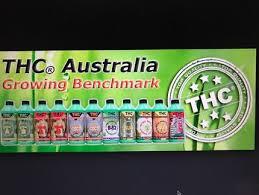 preston 3072 vic landscaping u0026 gardening gumtree australia