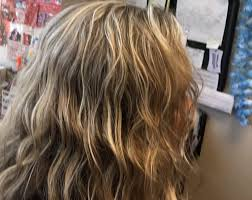 jus hair organic salon hair salons 32 reviews naperville il