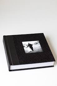 photo albums with sticky pages albums destination wedding photographer elizabeth lloyd photography