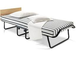 Folding Bed Argos Coffee Table With Stools Underneath U2013 Coffee Table With Stools
