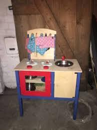 ikea spielküche zubehör kinder spielküche mit zubehör ikea in nord hamburg barmbek