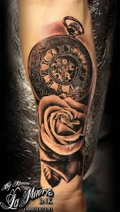 13 best tattoo ideas images on pinterest tattoo ideas tattoos