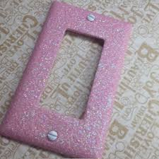 Sparkle Wall Decor Shop Glitter Wall Decor On Wanelo