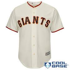 mens san francisco giants apparel giants baseball clothing and