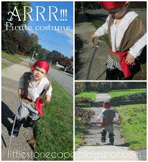 pirate halloween costume kids in the little stone cape child u0027s pirate boots
