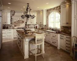 imposing country kitchen hanging lights with white bulb for dining