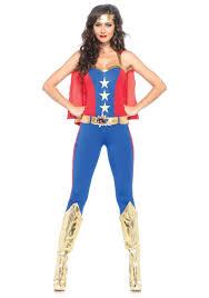 blue jumpsuit costume book jumpsuit
