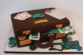 85th birthday cakes nj briefcase custom cakes sweet grace