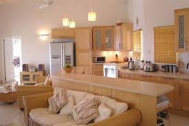 kitchen dining and living room combination centerfieldbar com