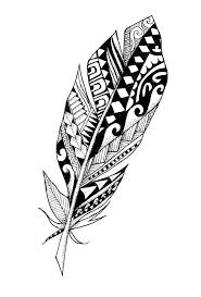 the 25 best polynesian tattoo designs ideas on pinterest maori