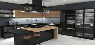 kitchen cabinet ideas india design solutions for eco friendly modular kitchens best