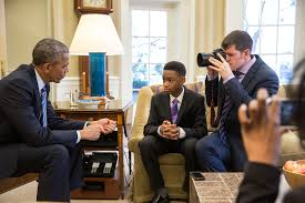 oval office tour from the streets of brownsville brooklyn to the oval office
