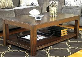 ashley furniture living room tables ashley furniture living room tables uberestimate co