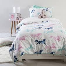 girls bed quilts girls u0027 bedding sets online pillow talk