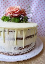 hochzeitstorte leipzig 7 besten hochzeitstorte weddingcake bilder auf