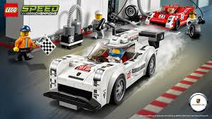 porsche 919 porsche 919 hybrid and 917k pit lane posters activities