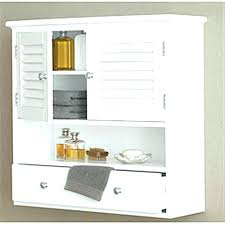 how to install wall cabinets bathroom hanging wall cabinets andikan me
