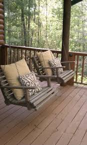 Patio Swings And Gliders Best 25 Rocking Chairs Ideas On Pinterest Rocking Chair Porch