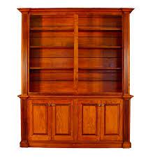 Dr Bookcase D R Dimes Architectural Bookcase Bookcases