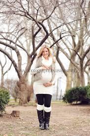 maternity photo shoot ideas maternity photo shoot hoboken maternity photographer hoboken