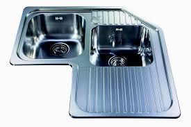 corner kitchen sink ideas best corner kitchen sink ideas luxury homes
