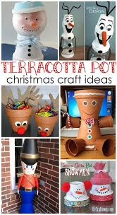 227 best home for the holidays crafts for adults images on