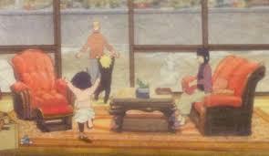 naruto hinata u0027s wedding pics anime manga naruto