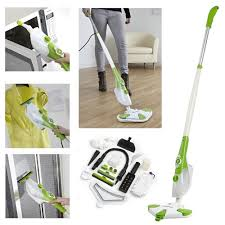 scopa per tappeti pulitore pavimenti pulitore scopa a vapore lavapavimenti