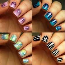 acrylic nails u2013 everything you need to know how to take off