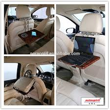 Car Laptop Desk by Car Folding Tables Car Folding Tables Suppliers And Manufacturers