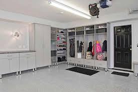 inside garage designs remicooncom