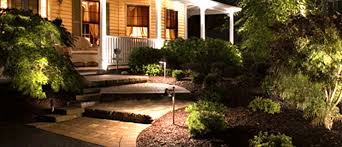 Landscape Lighting St Louis Popular Landscaping Lighting