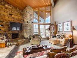 Luxury Powder Room Luxury 3br 2 5ba Deer Valley Powder Homeaway Deer Valley